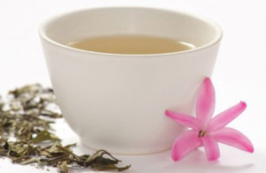 wpid-white-tea-health.jpg