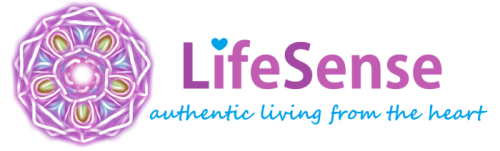 LifeSense by Liapros | the authentic life