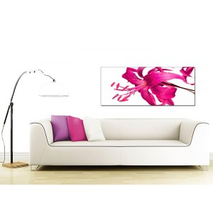 modern-canvas-pictures-pink-xl-1053_2 (1)